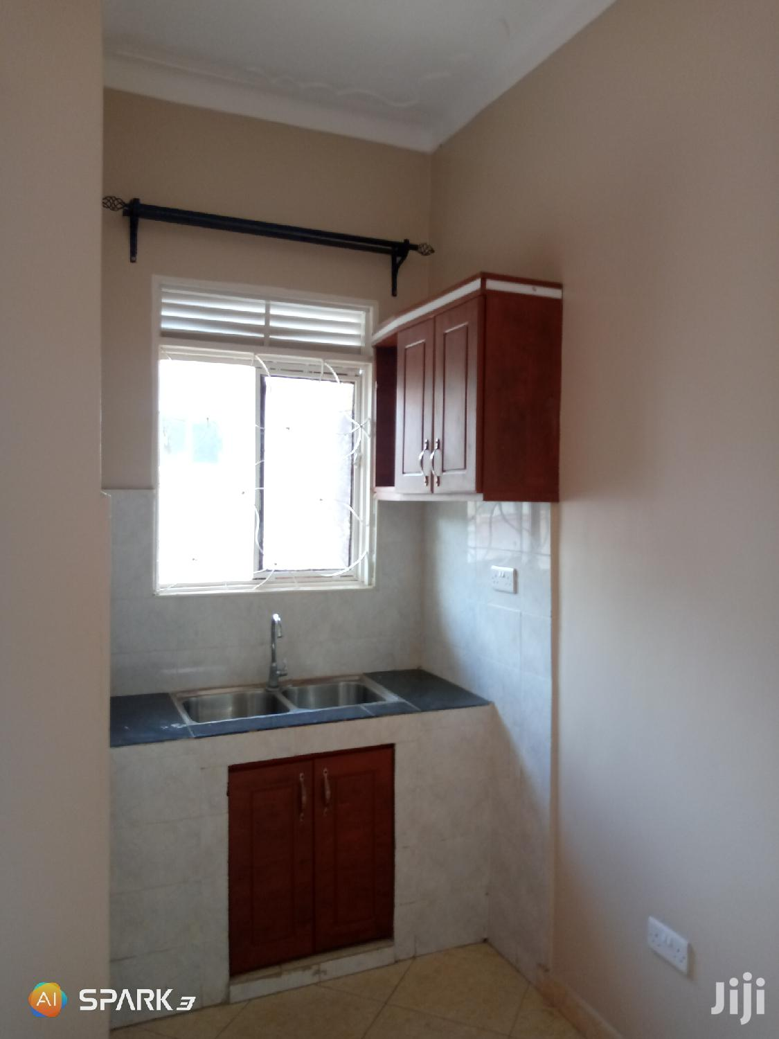 Rental Units For Sale In Kyanja | Houses & Apartments For Sale for sale in Kampala, Central Region, Uganda