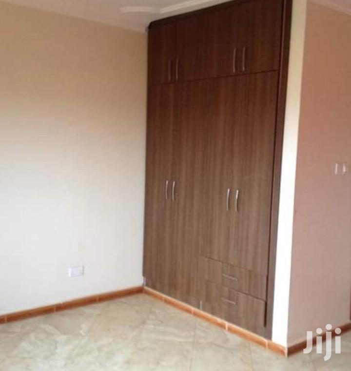 Kisaasi Spacious Double Rooms House For Rent | Houses & Apartments For Rent for sale in Kampala, Central Region, Uganda