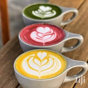 Coffee Lovers | Classes & Courses for sale in Central Region, Kampala
