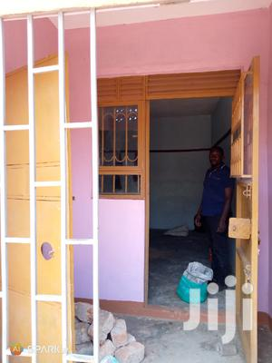 Large Single Room For Rent In Bukoto | Houses & Apartments For Rent for sale in Central Region, Kampala