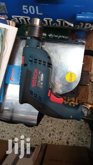 Drills And Welding Machine | Electrical Hand Tools for sale in Central Region, Kampala