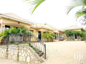 2 Bedroom House In Kyaliwajjala For Rent   Houses & Apartments For Rent for sale in Central Region, Kampala