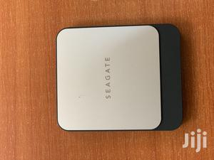 Seagate 1TB SSD External Harddrive   Computer Hardware for sale in Central Region, Kampala