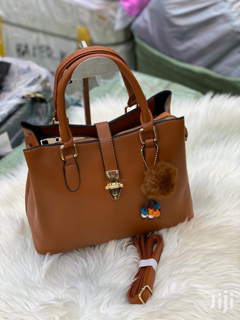 Genuine Fashion Star Bag