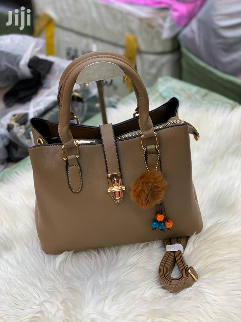 Genuine Fashion Star Bag | Bags for sale in Kampala, Central Region, Uganda