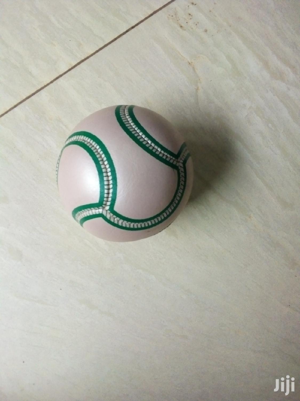 Childrens Football Ball
