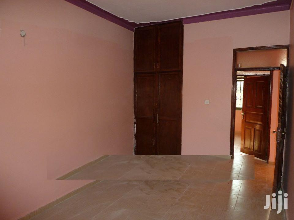 2 Bedroom House In Kira For Rent | Houses & Apartments For Rent for sale in Kampala, Central Region, Uganda