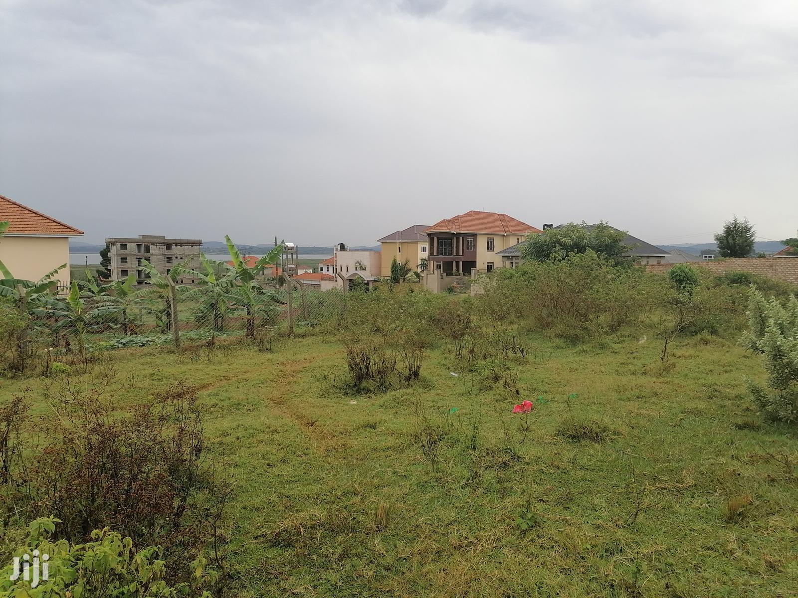 Katabi Entebbe Estate | Land & Plots For Sale for sale in Wakiso, Central Region, Uganda