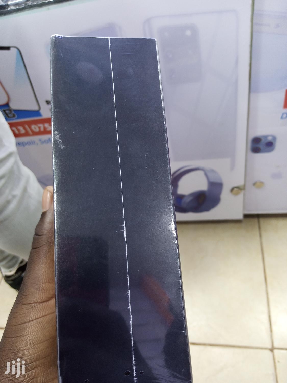 New Samsung Galaxy S9 Plus 256 GB   Mobile Phones for sale in Kampala, Central Region, Uganda