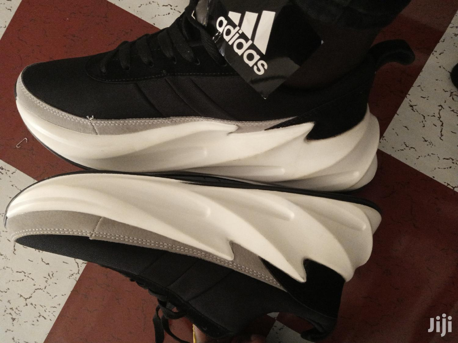 Men's Wave Runner Casual Sneakers   Shoes for sale in Kampala, Central Region, Uganda