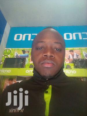 Graphics Designer | Computing & IT CVs for sale in Eastern Region, Mbale