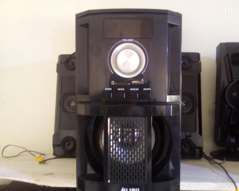 Alipu New Woofers | Audio & Music Equipment for sale in Kampala, Central Region, Uganda