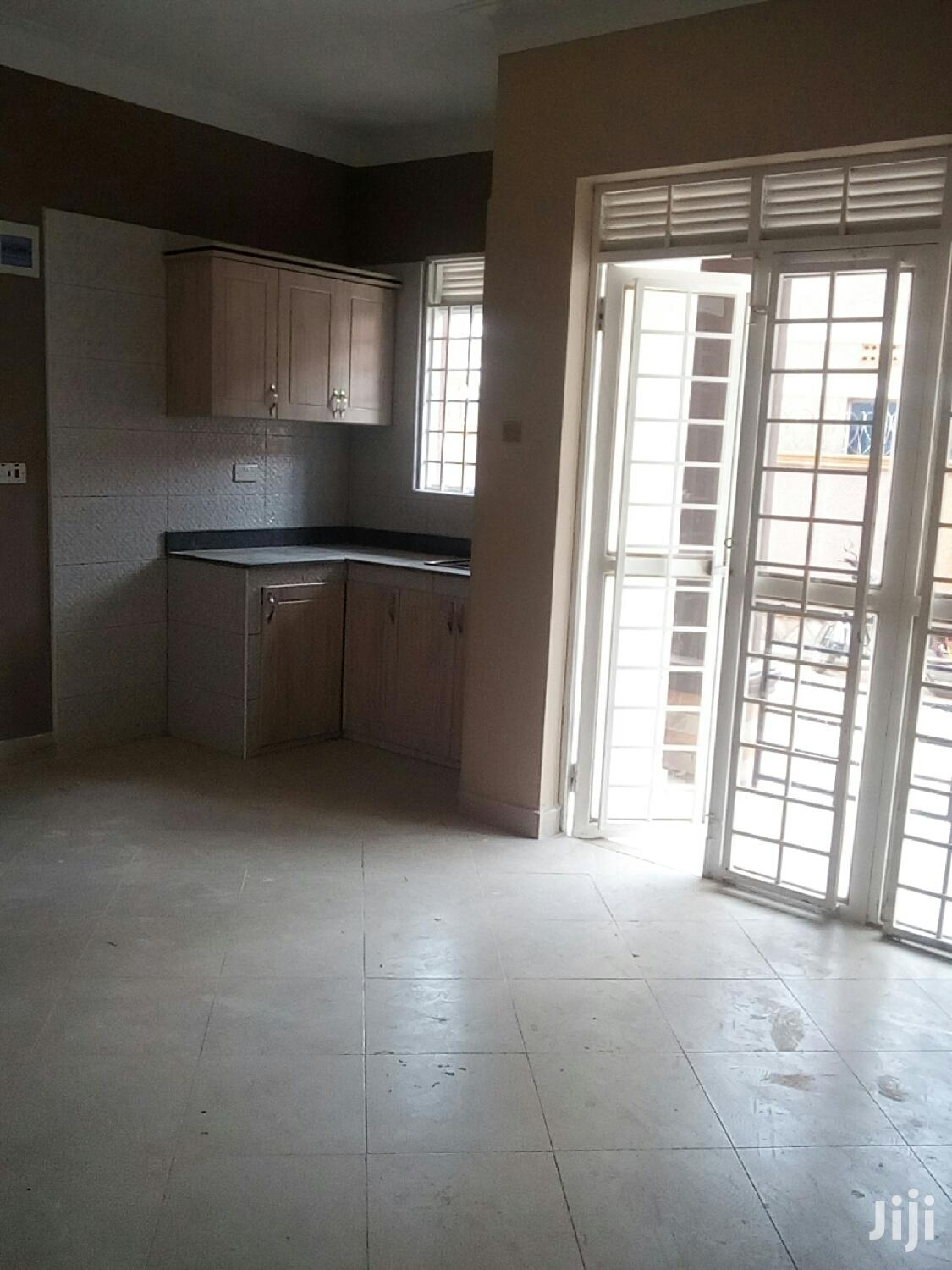 Single Bedroom Apartment for Rent in Kyanja | Houses & Apartments For Rent for sale in Kampala, Central Region, Uganda