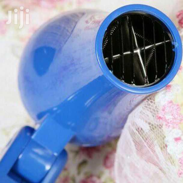 Hair Dryer | Tools & Accessories for sale in Kampala, Central Region, Uganda