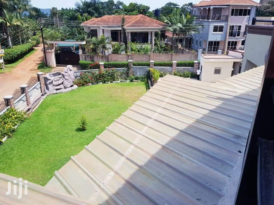Brand New 8 Bedroom House In Bunga For Sale | Houses & Apartments For Sale for sale in Kampala, Central Region, Uganda
