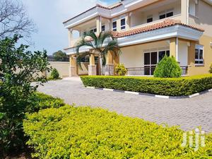 5 Bedroom House In Munyonyo For Sale | Houses & Apartments For Sale for sale in Central Region, Kampala