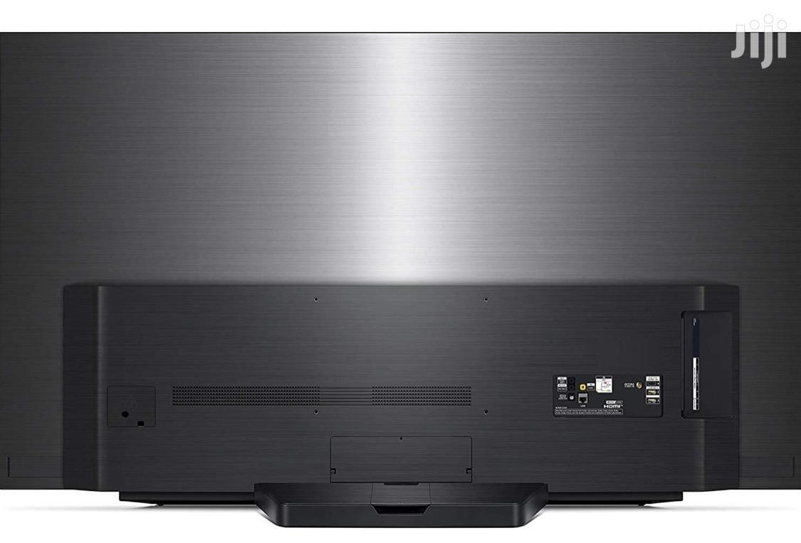 Brand New LG OLED CX TV 55 Inches | TV & DVD Equipment for sale in Kampala, Central Region, Uganda