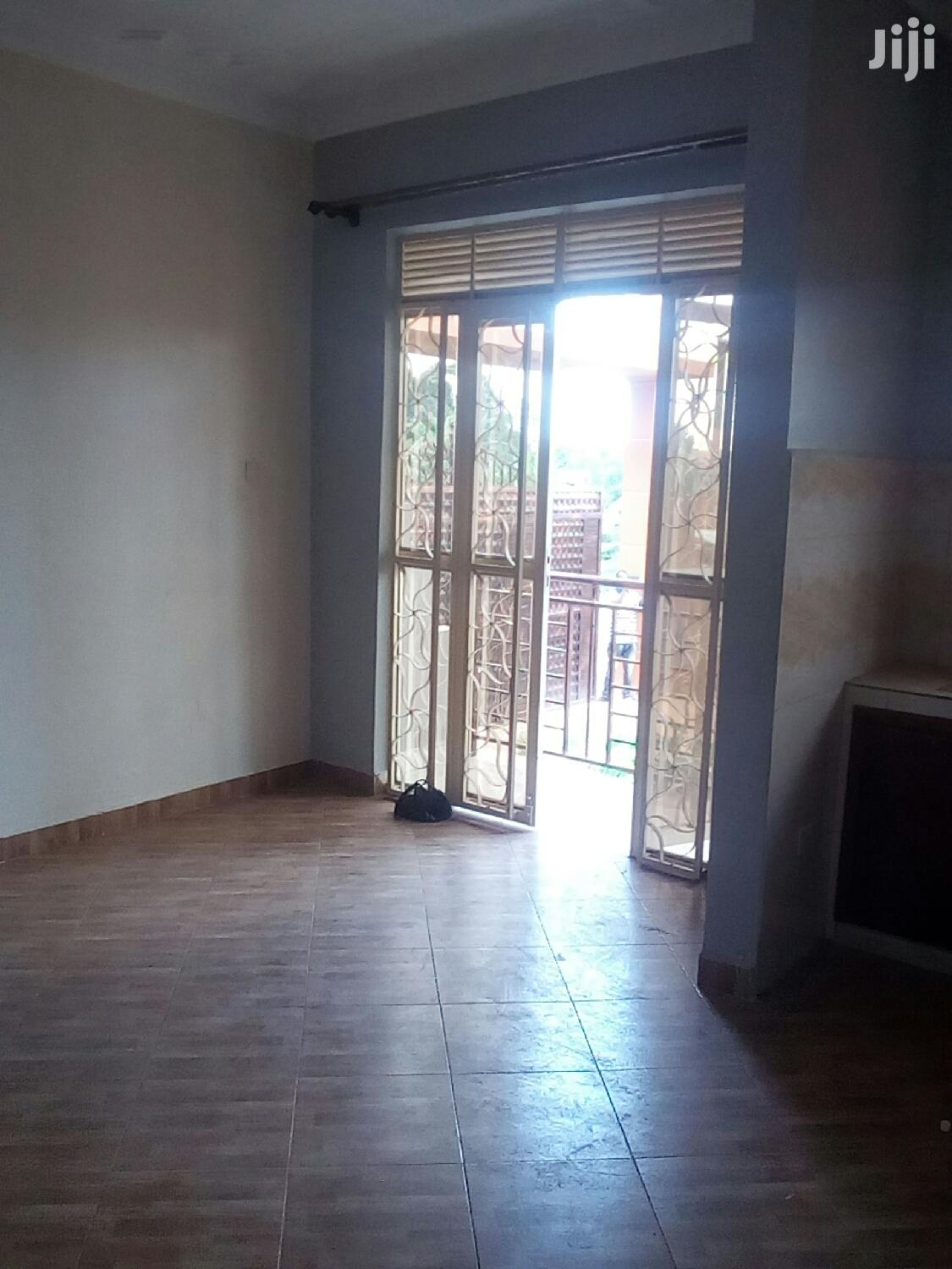 Archive: Kyanja On Bedrooms For Rent