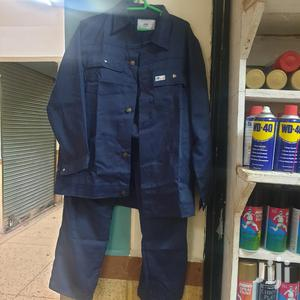 Safety Suit   Safetywear & Equipment for sale in Central Region, Kampala