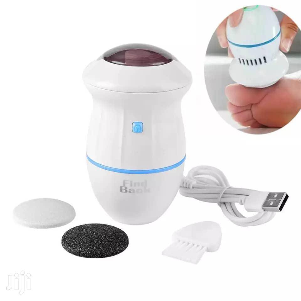 Callus Remover. | Bath & Body for sale in Kampala, Central Region, Uganda