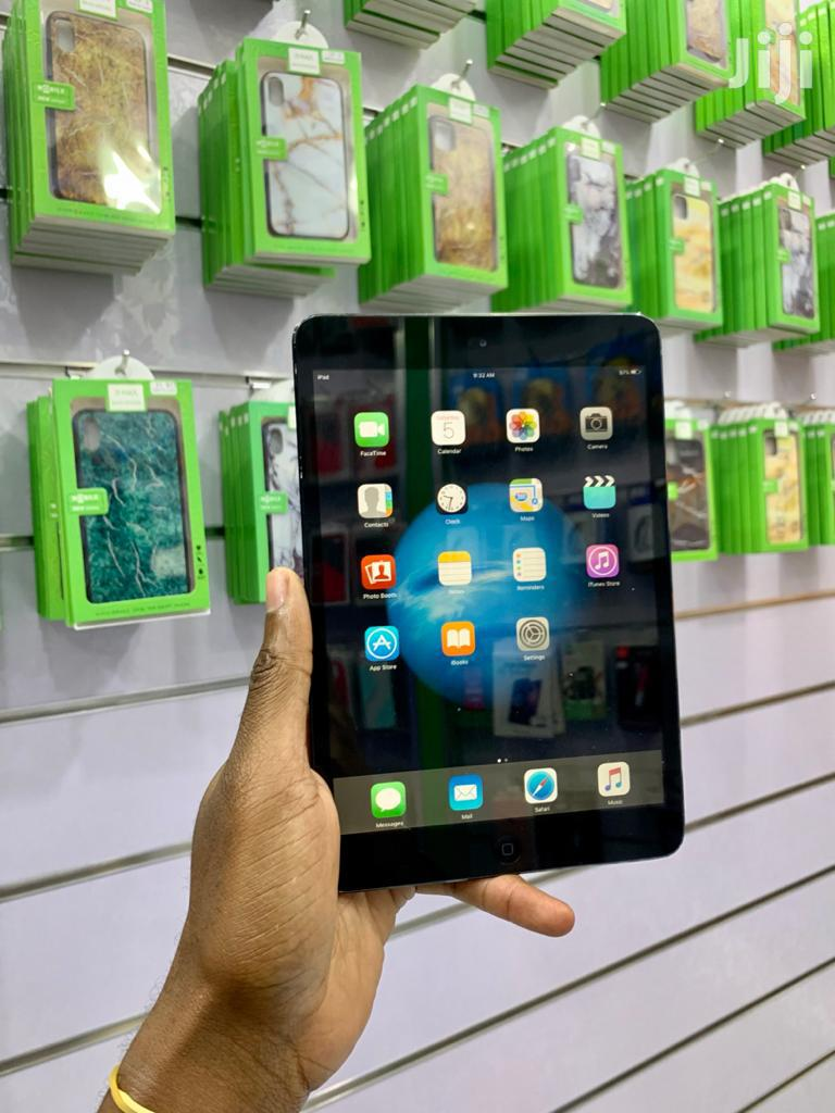 Apple iPad Mini 2 32 GB Black | Tablets for sale in Kampala, Central Region, Uganda