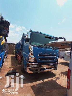 Fuso Super Great Trooper   Trucks & Trailers for sale in Central Region, Kampala