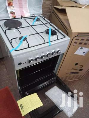 Brand New Cooker And Oven