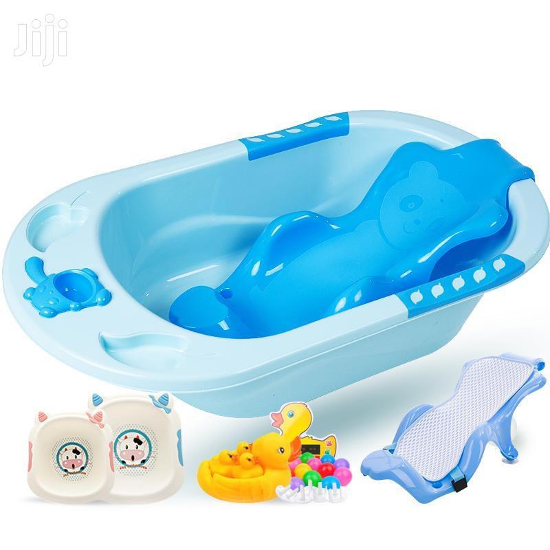 Baby Bath Tub | Baby & Child Care for sale in Kampala, Central Region, Uganda
