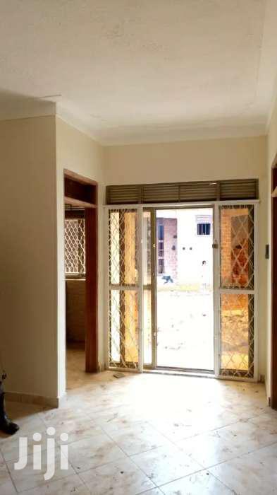 Modern Studio Single Room House for Rent Inbukoto