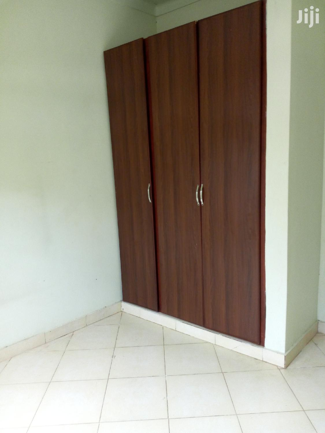 Two Bedroom House for Rent in Naalya | Houses & Apartments For Rent for sale in Kampala, Central Region, Uganda