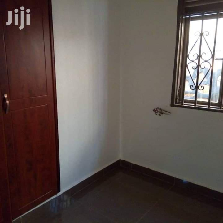 Five Bedroom Mansion In Kira For Sale | Houses & Apartments For Sale for sale in Kampala, Central Region, Uganda