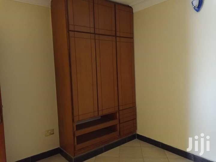 Five Bedroom Mansion In Najjera For Sale | Houses & Apartments For Sale for sale in Kampala, Central Region, Uganda