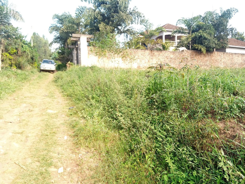 100 by 100ft Kawanda Estates | Land & Plots For Sale for sale in Wakiso, Central Region, Uganda