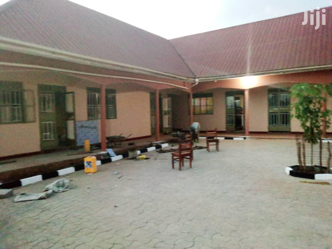 Primary School In Entebbe Road For Sale | Commercial Property For Sale for sale in Kampala, Central Region, Uganda