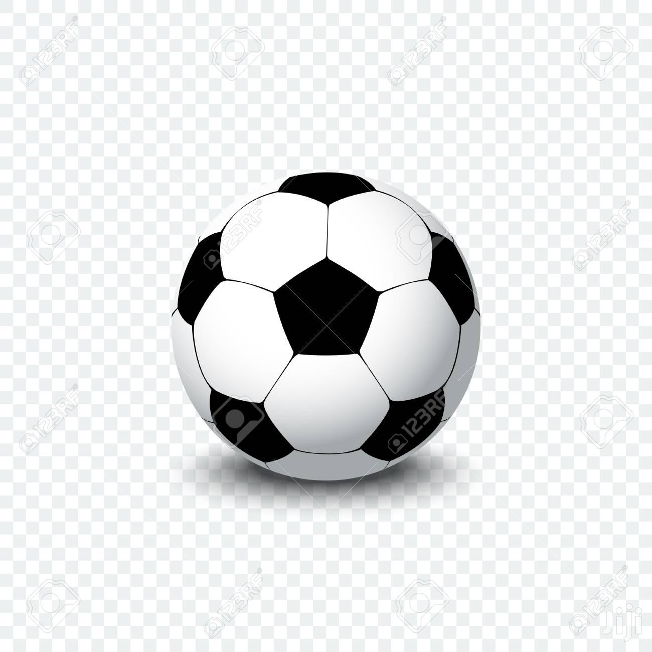 Football Balls | Sports Equipment for sale in Kampala, Central Region, Uganda