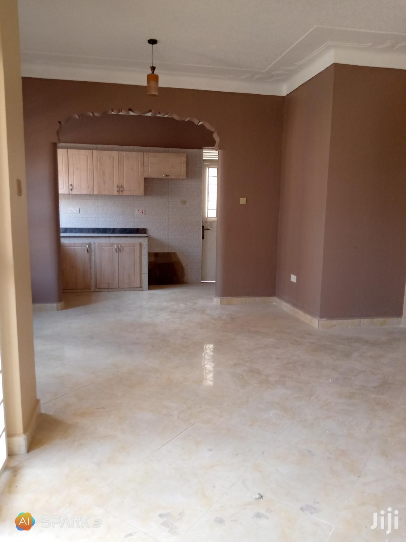 Nine Rental Units For Sale In Kyanja | Houses & Apartments For Sale for sale in Kampala, Central Region, Uganda