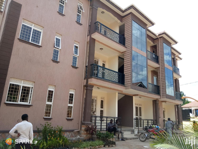 Nine Rental Units For Sale In Kyanja