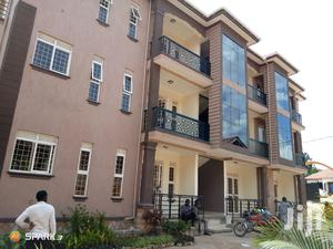 Nine Rental Units For Sale In Kyanja | Houses & Apartments For Sale for sale in Central Region, Kampala
