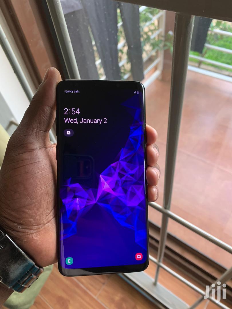 Samsung Galaxy S8 Plus 64 GB | Mobile Phones for sale in Kampala, Central Region, Uganda