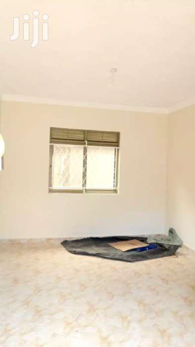 Modern Studio Single Room House for Rent Inbukoto   Houses & Apartments For Rent for sale in Kampala, Central Region, Uganda