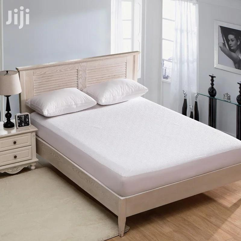 Water Proof Mattress Covers | Home Accessories for sale in Kampala, Central Region, Uganda