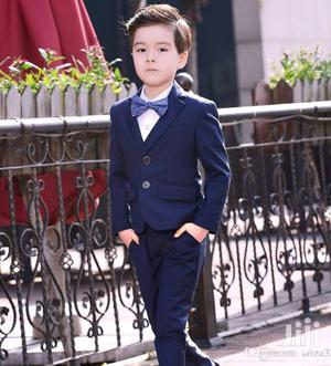 Boy Gentle Suits | Children's Clothing for sale in Central Region, Kampala