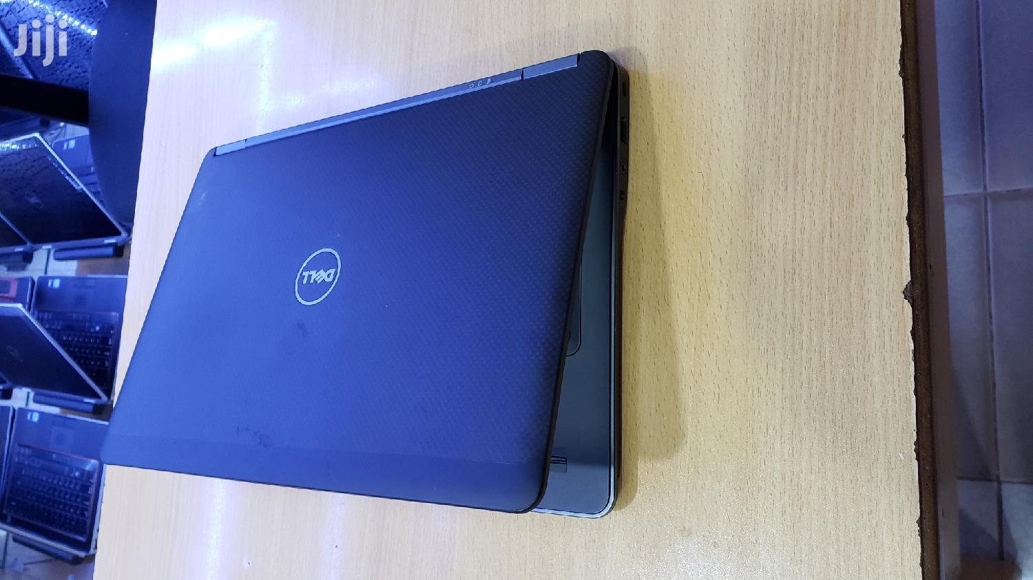 New Laptop Dell Latitude 14 7404 8GB Intel Core I5 SSD 256GB