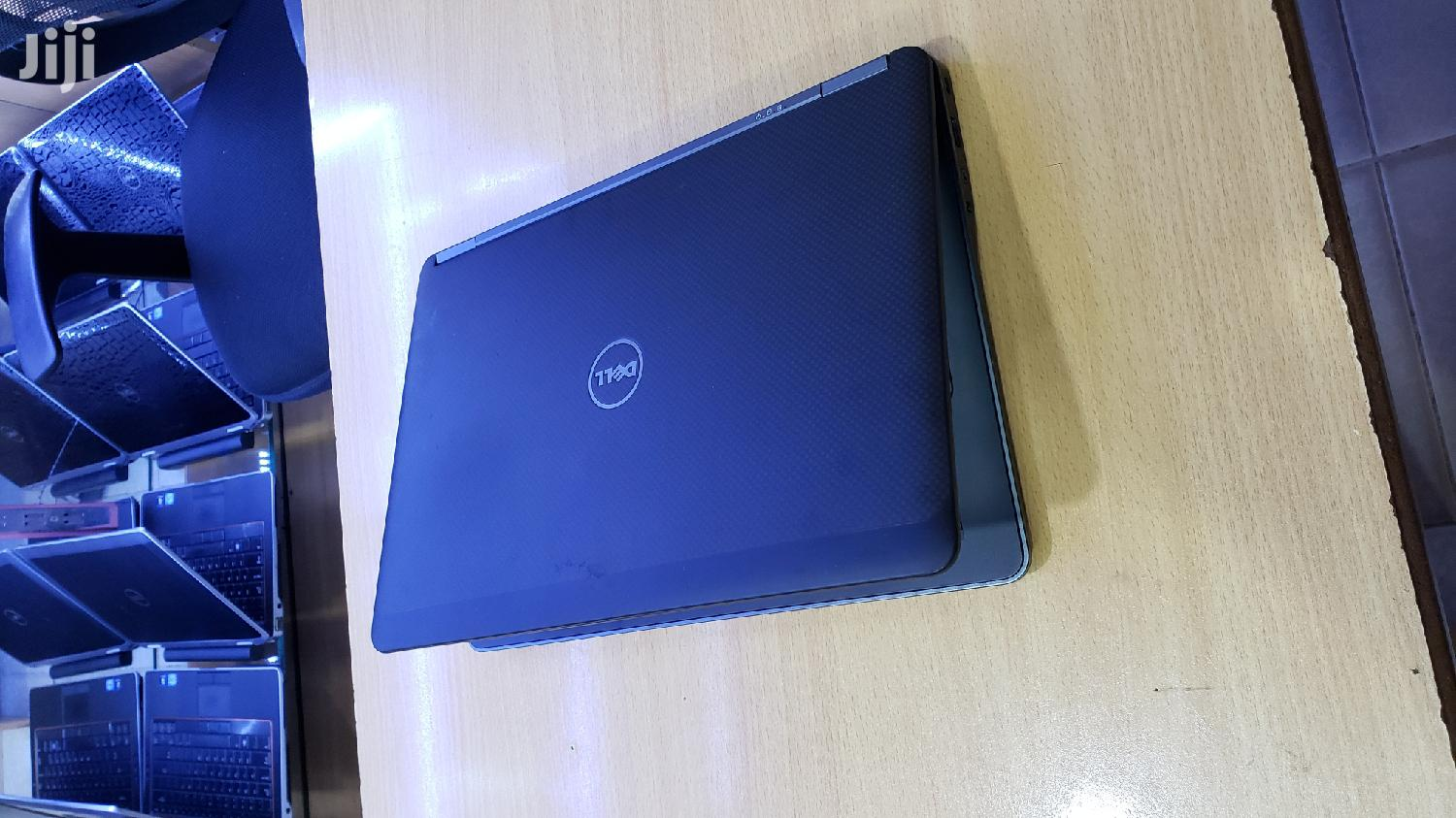 New Laptop Dell Latitude 14 7404 8GB Intel Core I5 SSD 256GB | Laptops & Computers for sale in Kampala, Central Region, Uganda
