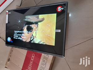 LG 32 Inches Led Digital Flat Screen TV  | TV & DVD Equipment for sale in Central Region, Kampala