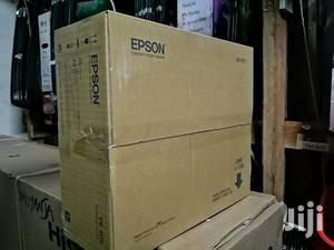 Epson Projector EB-X05   TV & DVD Equipment for sale in Central Region, Kampala