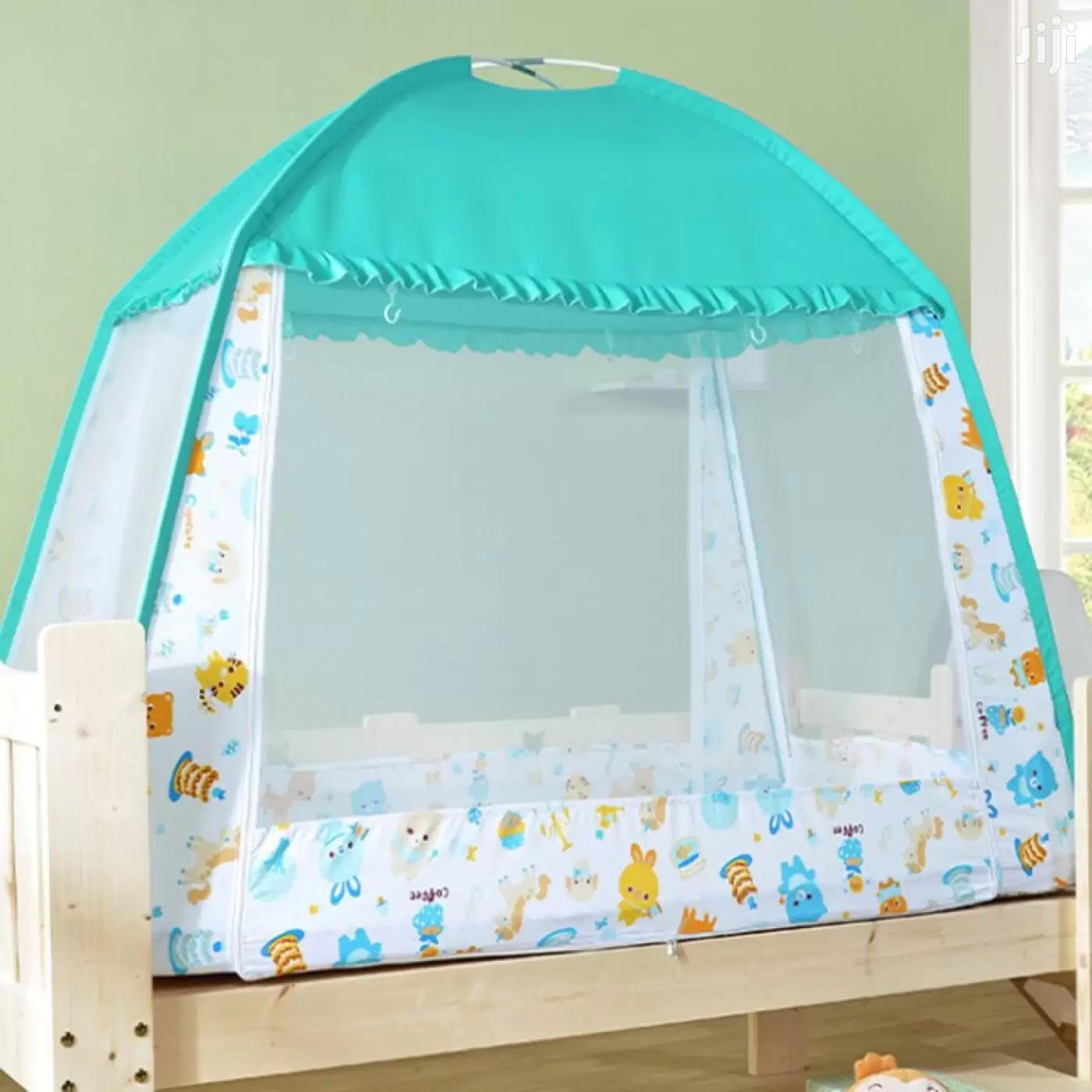 Baby Mosquito Nets | Children's Gear & Safety for sale in Kampala, Central Region, Uganda