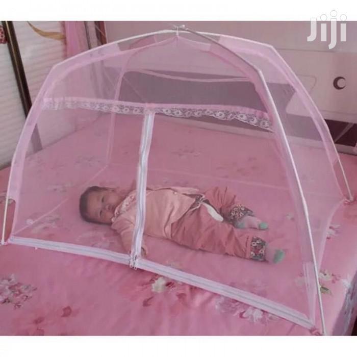 Baby Mosquito Nets