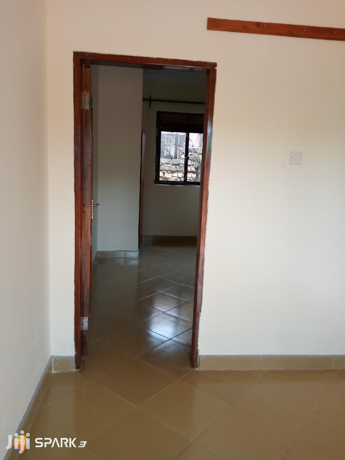 Clean Double Rooms For Rent In Kisaasi | Houses & Apartments For Rent for sale in Kampala, Central Region, Uganda