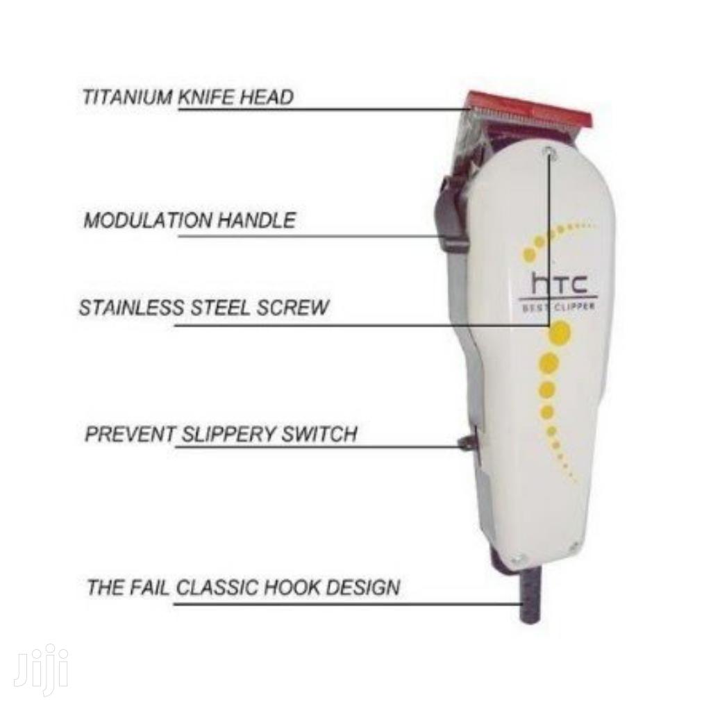 Professional Hair Clipper | Tools & Accessories for sale in Kampala, Central Region, Uganda